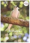 Aldabra – Last Sanctuary