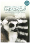 Front: Circumnavigation of Madagascar: Dis...
