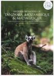 Hidden Wonders of Tanzania, Mozambique & Madagascar