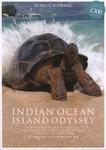 Indian Ocean Island Odyssey
