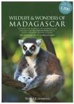 Front: Wildlife & Wonders of Madagascar: E...