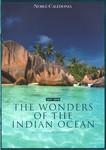 The Wonders of the Indian Ocean