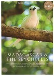 Front: Wonders of Madagascar & the Seychel...
