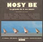 Nosy Be