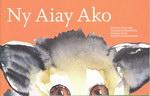 Ny Aiay Ako