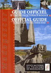 Guide Officiel de l'Office National du Tourisme de Madagascar / Official Guide of Madagascar's National Tourism Board