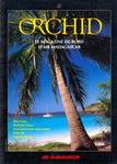 Orchid Magazine