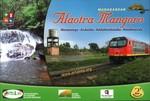 Madagascar: Alaotra Mangoro