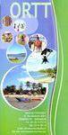 Back: Office Régional du Tourisme de Toam...