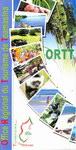 Office Régional du Tourisme de Toamasina