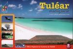 Front Cover: Tuléar: Madagascar: 5è édition