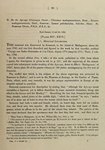 On the Aye-aye (Chiromys, Cuvier; Chiromys madagascariensis, Desm.; Sciurus madagascariensis, Gmel., Sonnerat; Lemur psilodactylus, Schreber, Shaw)
