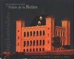 Reconstruction du Palais de la Reine