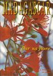 Madagascar Par Sa Flore