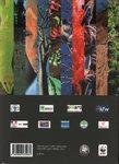 Back Cover: Paysages naturels et biodiversit? d...