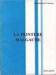 La Peinture Malgache