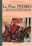 Front Cover: Le Père Pedro de Manantenasoa: Debo...