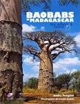 Front Cover: Baobabs de Madagascar: Les arbres ?...