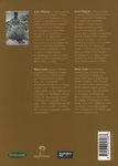 Back Cover: Guide des plantes succulentes du Su...