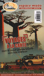 Back: Madagascar: Country Guide
