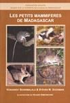 Front Cover: Les Petits Mammifères de Madagascar