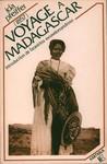 Voyage � Madagascar