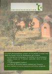 Back Cover: Plantes Utiles des Hautes Terres de...