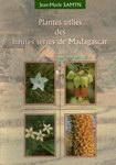 Front Cover: Plantes Utiles des Hautes Terres de...