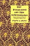 Front Cover: The Possessed and the Dispossessed:...