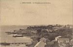 2: Di�go-Suarez: La Ville basse prise de l'Artillerie