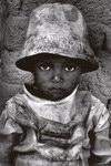 Malagasy Child