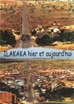 Ilakaka hier et aujourd'hui