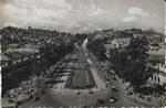Front: Tananarive – Avenue de l'Indé...