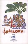 Railovy