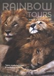 Front Cover: Rainbow Tours: Africa & Madagascar ...