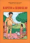Rapeto sy Rasoalao