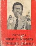 Fototra Iorenan' ny Revolisiona Socialista Malagasy