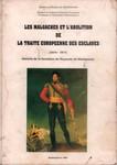 Les Malgaches et l'Abolition de la Trait� Europ�enne des Esclaves (1810–1817)