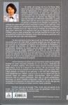 Back Cover: Ravalomanana Marc, de President de ...
