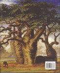 Back Cover: The Remarkable Baobab