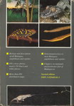 Back Cover: A Fieldguide to the Amphibians and ...