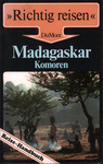 Madagascar & Komoren