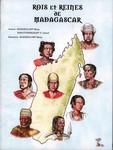 Rois et Reines de Madagascar
