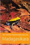 Front Cover: Ireo Sahona Tandindomin-doza Eto Ma...