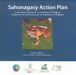 Sahonagasy Action Plan