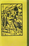 Back Cover: L'Esclave de Madagascar: Traduit et...