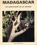 Front: Madagascar: Un sanctuaire de la nat...
