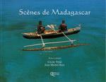 Sc�nes de Madagascar