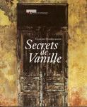 Front Cover: Secrets de Vanille