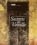 Secrets de Vanille